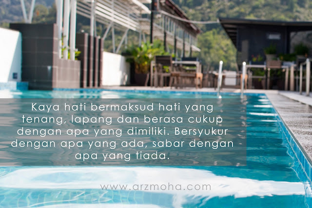 quote, kata-kata motivasi, kata-kata indah, kata-kata mutiara,