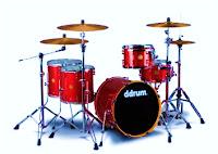 drums,drum