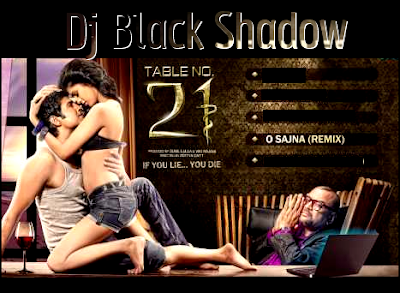 Table No. 21 Movie Review