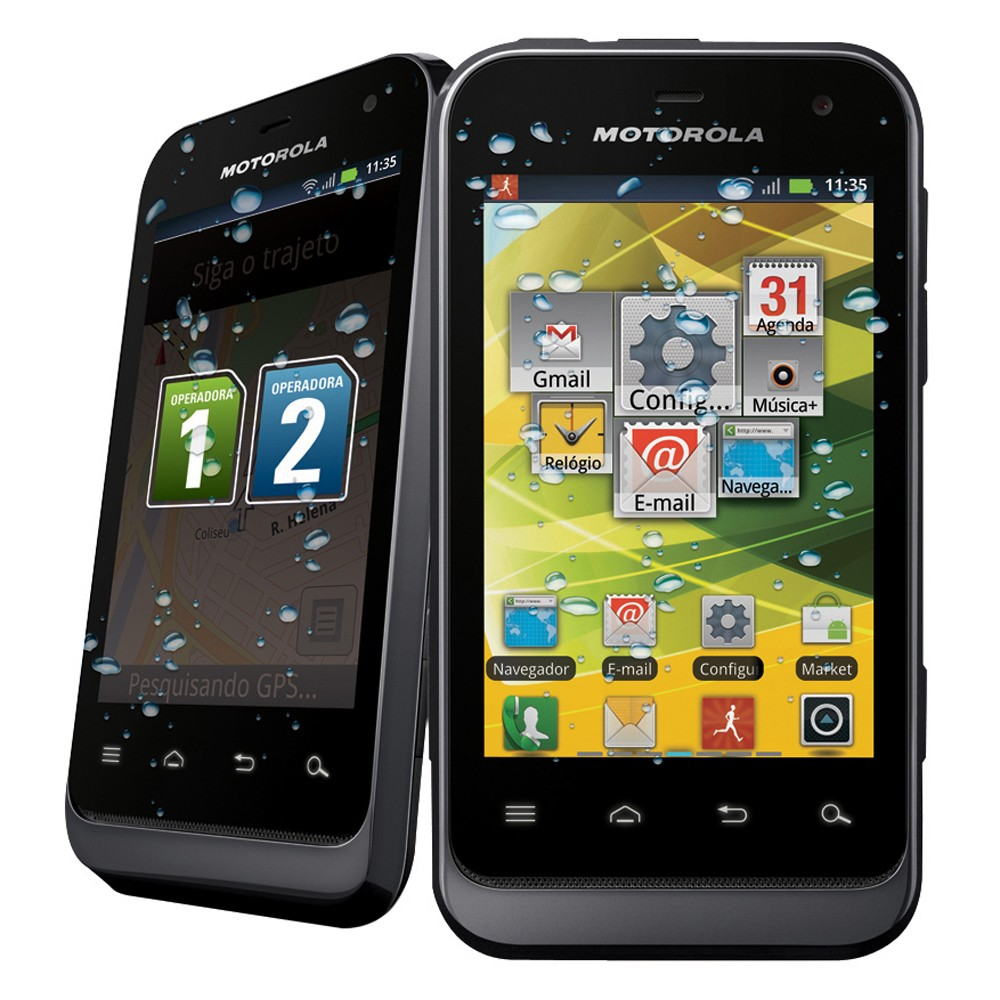 motorola defy mini dual chip xt321 BlackBerry Z10 Manual De Usuario Manual Del iPhone 5