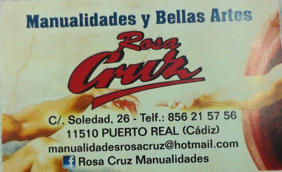 Talleres en Puerto Real