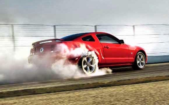 Mustang+burnout.jpg