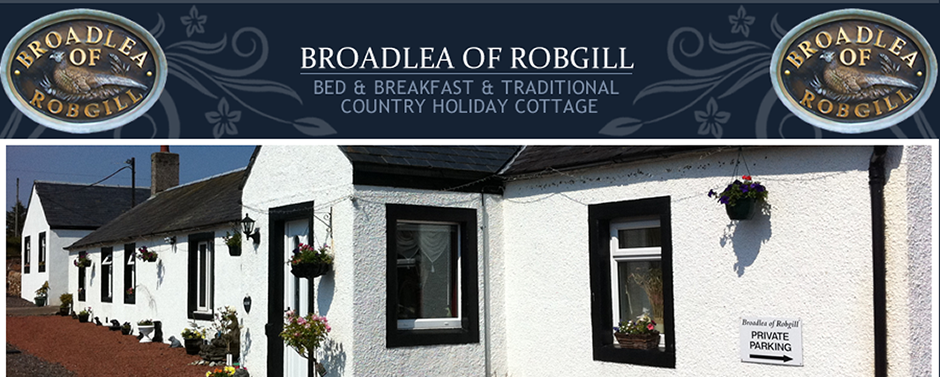 Broadlea Cottage