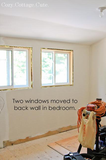 BackBedroom-3+copy.jpg