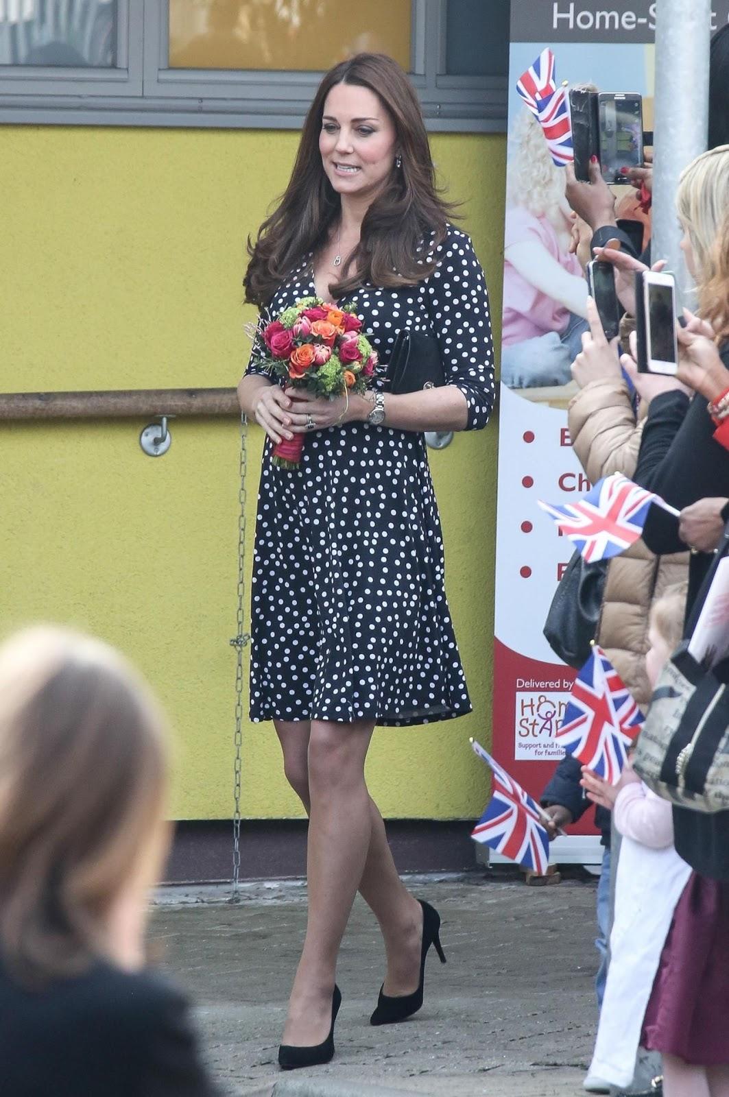 Foto Profil Kate Middleton Biography Terbaru 2016 Info Terbaru 2017