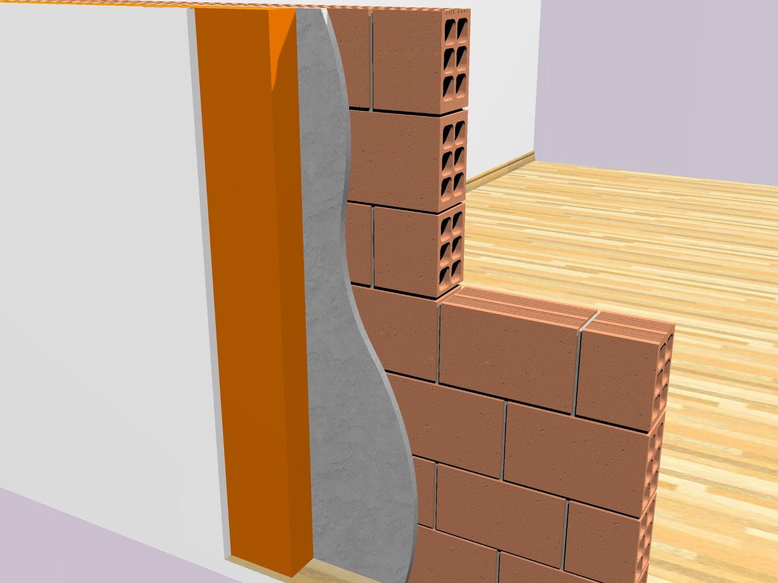 #AC5400 materiais voltados para a isolamento acústico industrial e Isolamento  472 Janelas Duplas Isolamento Acustico