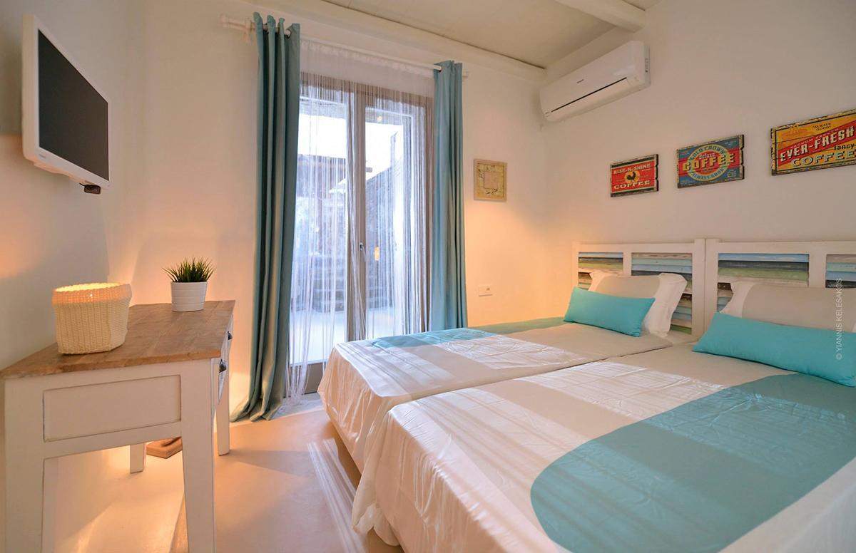 Blog achados de decora o casa minimalista mas super for Casa minimalista blog