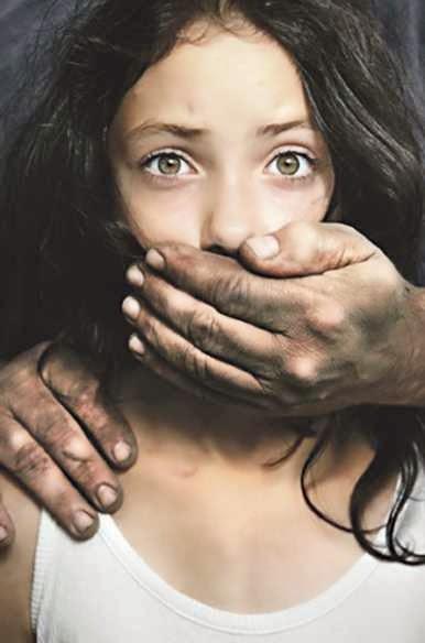 prostitutas jerez de la frontera estereotipos para mujeres