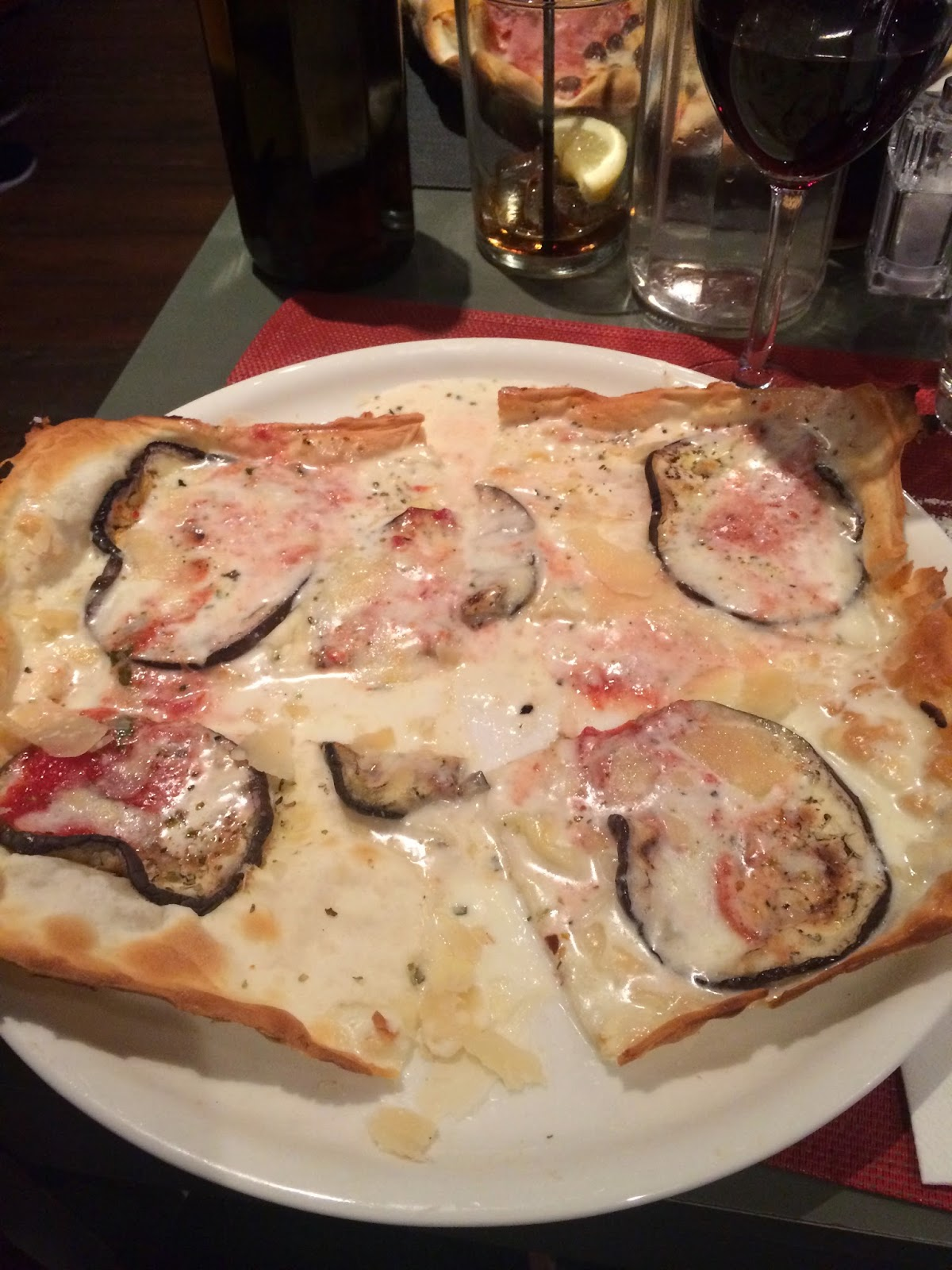 attimi-pizza