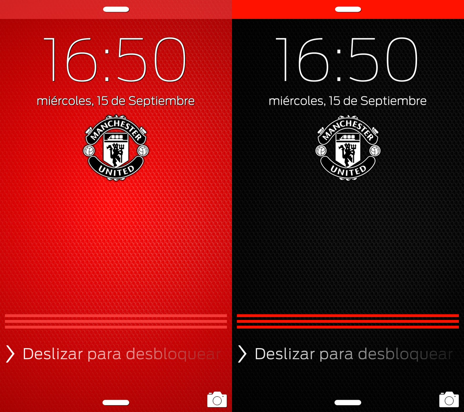 Golote hd manchester united pre match champions league 201516 smartphone wallpaper voltagebd Choice Image