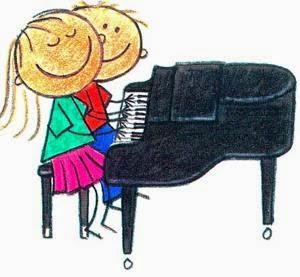 уроки госпожи мелодии 1 класс скачать бесплатно