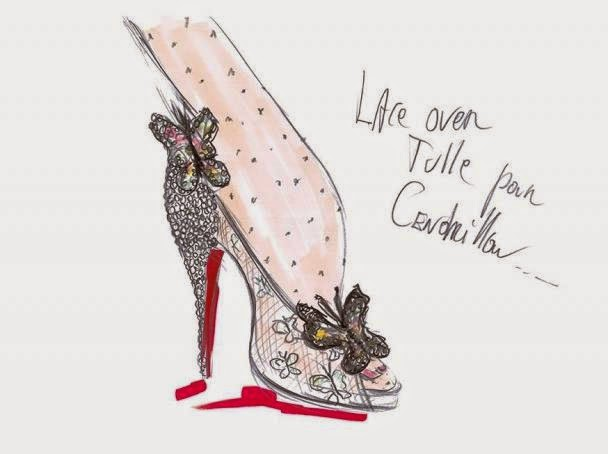 http://champagnesweets.com/2012/07/13/christian-louboutin-cinderella-inspired-shoes/