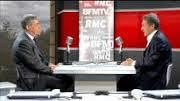 François Hollande promet tout et n'importe quoi sur les impôts, selon Henri Guaino