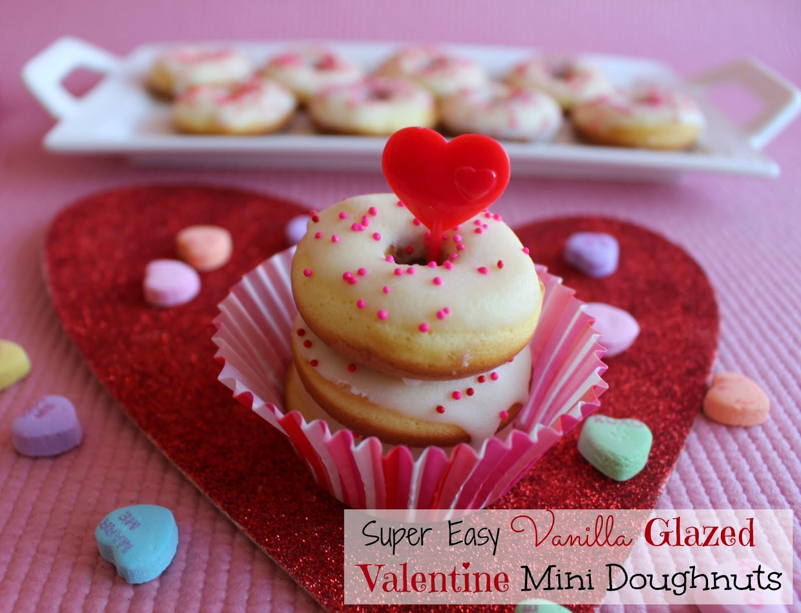 last week i shared my tutorial for my you are a bow tiful valentine my ...