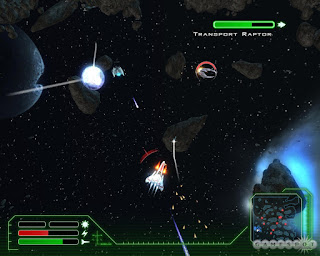 Download Games Battle Star Galatica For PC Full Version.