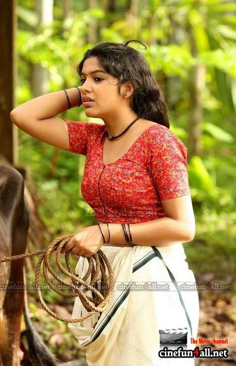Hot kerala womens photos