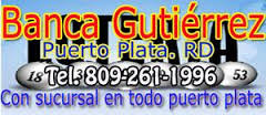 Banca Gutierrez