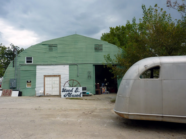 Quonset Huts As Homes on Quonset Hut Homes Plans