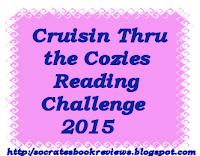 http://socratesbookreviews.blogspot.com/2014/11/cruisin-thru-cozies-reading-challenge.html