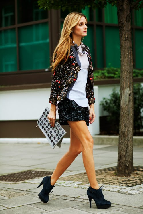 olivia palermo. News About: Olivia Palermo