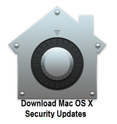 Download NTP Security Update .DMG Files for Mac OS X 10.10, 10.9, 10.8 via Direct Links