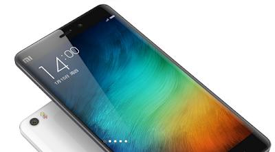 Tips los mejores smartphones del mercado