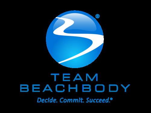 Beachbody Fitness Programs