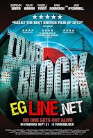 مشاهدة فيلم Tower Block