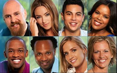 Big Brother 18 (U.S. season) - Wikipedia