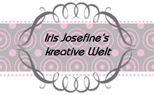 Iris Josefine's kreative Welt