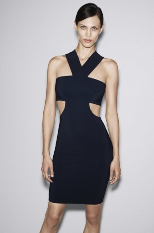 Zara-October-2012-Lookbook-12