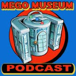 MEGODOM'S FIRST PODCAST!