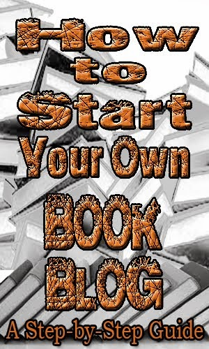How To Become A Book Blogger