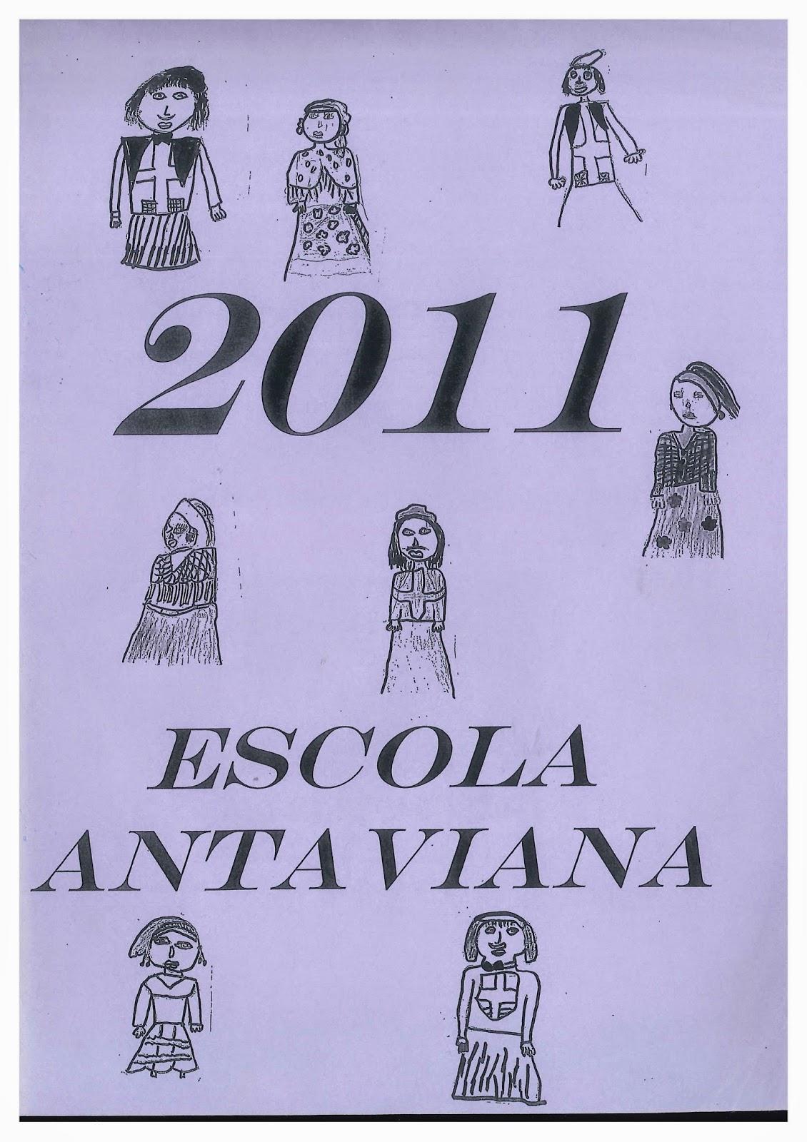 http://issuu.com/blocsdantaviana/docs/calendari_antaviana_2011_