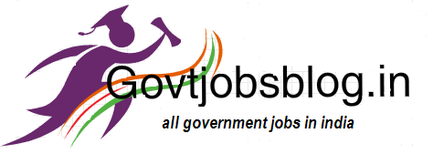 How to get a Government Job-
