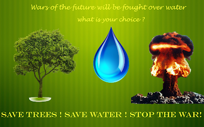 save+trees+green.png