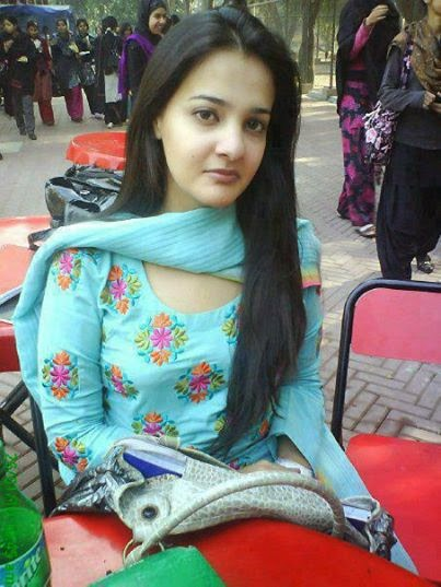 multan divorced singles Not just only singles but widowed or divorced people are also encouraged to search through it find the famous and latest marriage bureau in multan posted on.