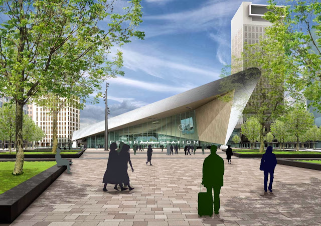 01-Rotterdam-Central-Station-by-MVSA-Architects