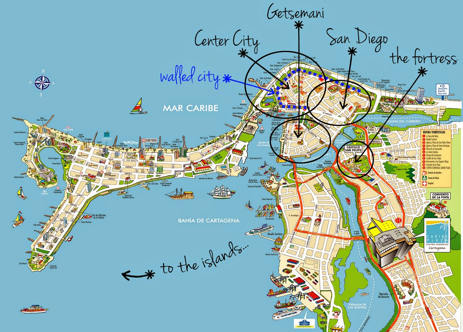 tx city map with Cartagena Walled City Map Of Tourist Vhjwu 7cwkrfu3urxkqsphszpjluo8gyuv3rjuzsv9tx 7c7lthqc2uzzls3xps310pcph4m9kfcgmxks0lj Mb9ya on Dinosaur World besides Dallas Rb Ezekiel Elliott Suspended 6 Games In Domestic Case additionally Cartagena Walled City Map Of Tourist VHjwu 7CwKRFu3urXKqSpHSzPJLUo8GyuV3Rjuzsv9tX 7C7LTHqc2uzzls3xps310PCPH4M9KfcgMxks0lJ Mb9YA as well Charter Jet To Laredo Texas likewise Albany ga.