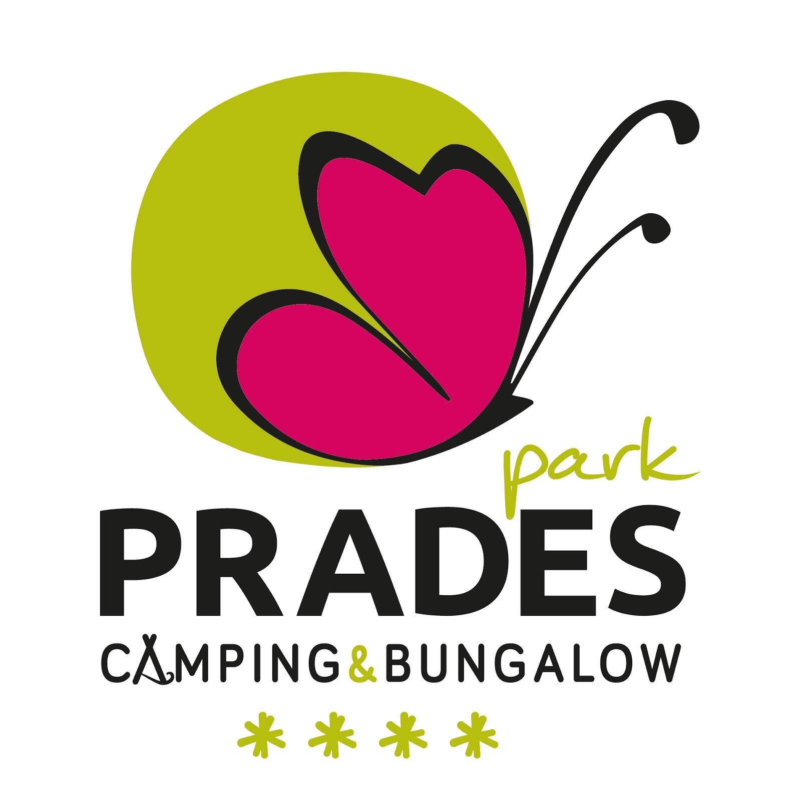 Camping Prades