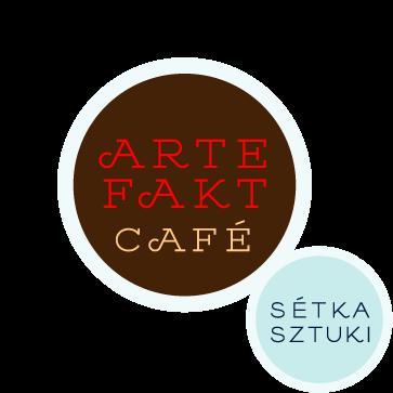 Partnerzy IV FKK - Artefakt Cafe