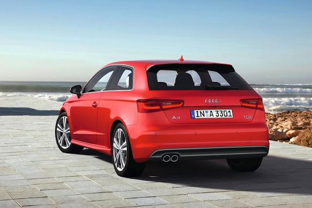 2013-Audi-A3-Exterior-Back