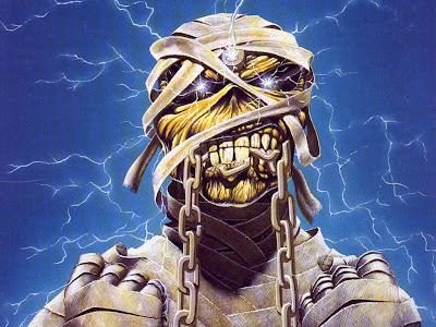 Iron Maiden Eddie_Mummy_1024