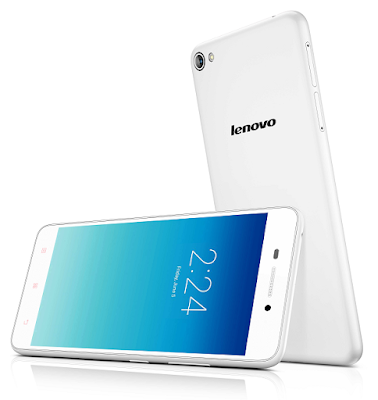 Lenovo S60 Price and Availability