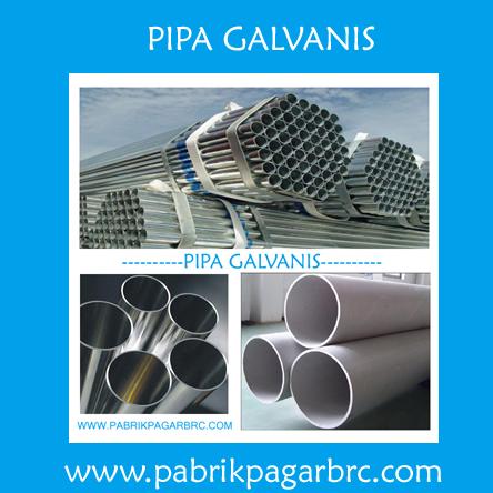 http://pabrik-pipa-pvc.blogspot.com/2014/03/pipa-galvanis.html