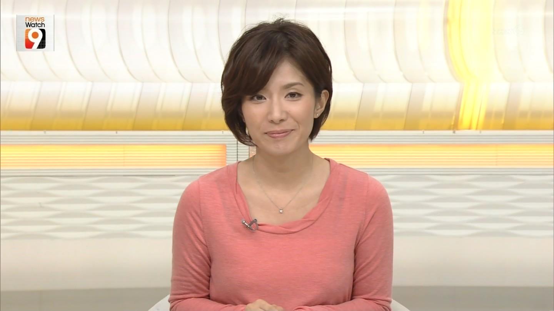 廣瀬智美の画像 p1_37