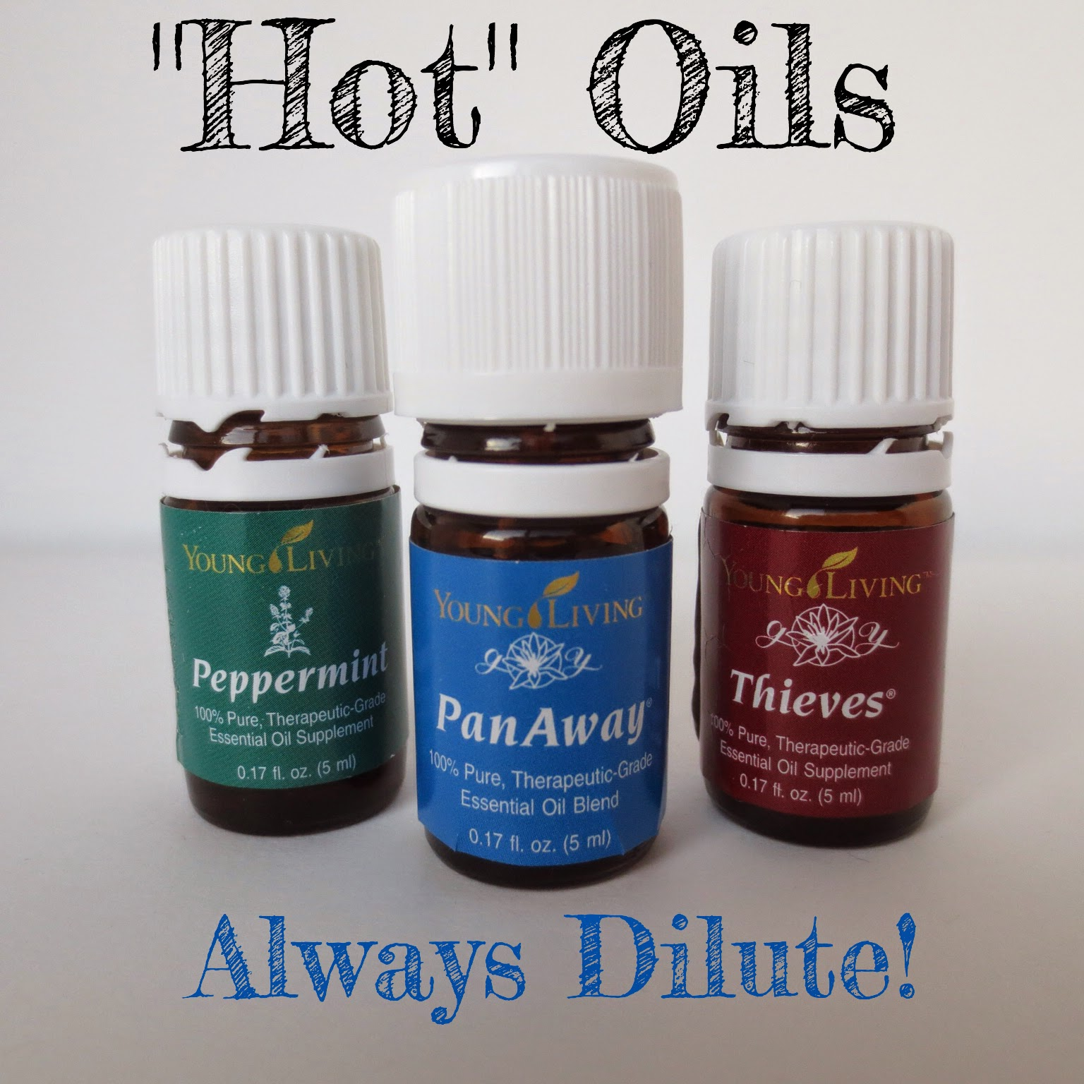 Thieves Oil Dilution Just Around The Corner Essential Oil Beginners Guide