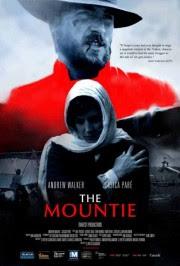 Ver The Mountie Película Online Gratis (2011)