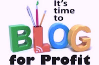What Is the Very best Way to begin a Blog for Profit?