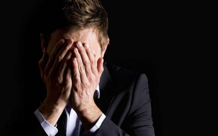 Homens devem fazer terapia?